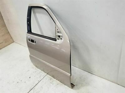 2002-2005 MERCURY MOUNTAINEER FRONT RIGHT PASSENGER DOOR SHELL 129K OEM 131920