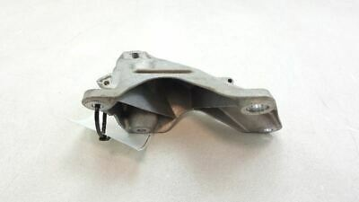 2011 2012 2013 BMW 128i FRONT RIGHT ENGINE SUPPORTING BRACKET OEM  36690