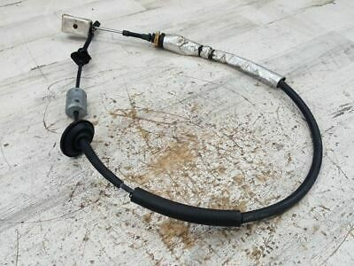2007-2008 FORD EXPEDITION 5.4L A/T TRANSMISSION SHIFTER CABLE 161K OEM 129896