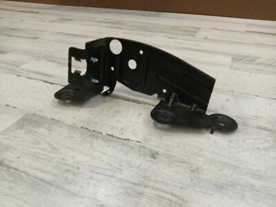 2006 LINCOLN NAVIGATOR REAR TAILGATE BACK GLASS WIPER MOTOR BRACKET OEM 70395
