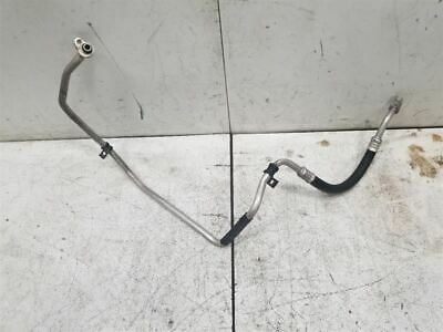 2004-2012 GMC CANYON AC COMPRESSOR TO EVAPORATOR SUCTION HOSE TUBE LOEM 130329