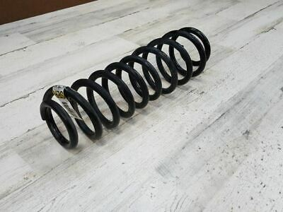 2007-2009 FORD MUSTANG REAR SUSPENSION AIR COIL SPRING CONVERTIBLE OEM 86489