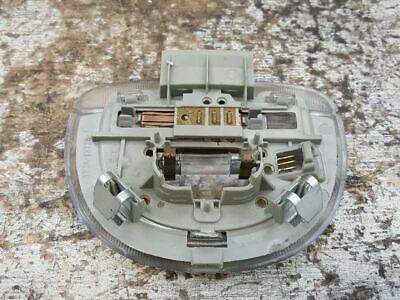 2002-2005 FORD EXPLORER REAR 3RD ROW OVERHEAD DOME LIGHT OEM 132078