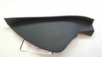2014 2014 CHEVY IMPALA LEFT SIDE DASH END CAP COVER OEM 27095