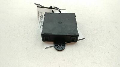 2014-2019 Jeep Cherokee Front Right Passenger Side Door Control Module OEM 26159