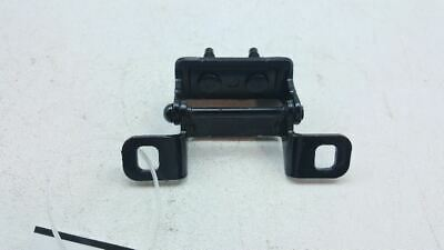 2014-2019 Jeep Cherokee Rear Left Driver Side Tailgate Liftgate Hinge OEM 26288