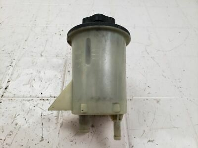 2002 FORD F150 PICKUP P/S POWER STEERING RESERVOIR TANK OEM 56070