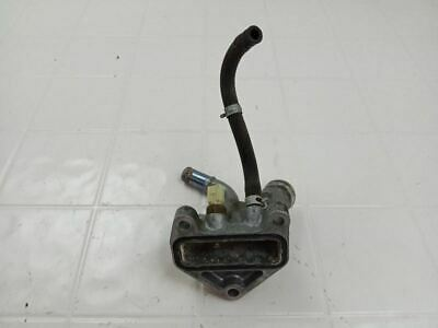 2008 HONDA ACCORD WATER OUTLET PIPE BYPASS OEM 53840