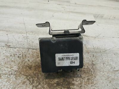 2008-2011 GMC ACADIA ANTI LOCK BRAKE ABS MODULE & PUMP ASSEMBLY OEM 99356