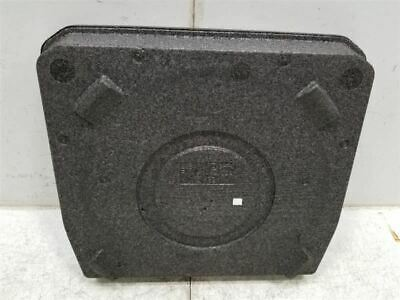 2010-2014 SUBARU LEGACY SEDAN TRUNK FLOOR LOWER STORAGE TRAY OEM 205892