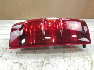 2007-2014 CHEVROLET SUBURBAN 1500 REAR RIGHT TAIL LAMP LIGHT AFTERMARKET 141433