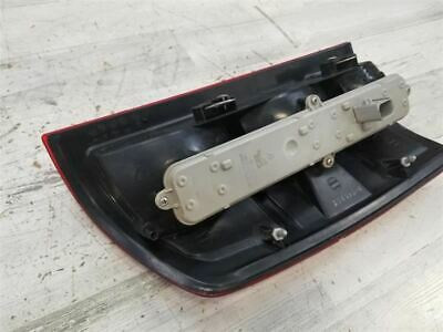 2002-2006 DODGE 1500 PICKUP REAR RIGHT PASSENGER SIDE TAIL LAMP OEM  130615