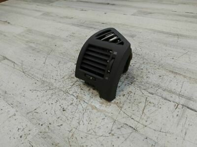 2006 HYUNDAI SONATA RIGHT PASSENGER SIDE DASH OUTER AC AIR VENT OEM 95596