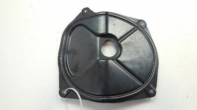 2014-2019 Jeep Cherokee Right Fuel Gas Tank Pump Access Cover Plate OEM 26439