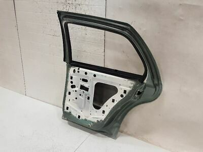 2003-2011 FORD CROWN VICTORIA REAR RIGHT DOOR SHELL OEM 74265