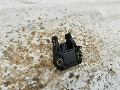 2006-2009 LEXUS RX400H FRONT LEFT DRIVER SIDE AIR BAG IMPACT SENSOR OEM 136265