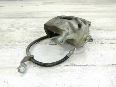 2010-2015 2014 HYUNDAI TUCSON FRONT LEFT DRIVER SIDE BRAKE CALIPER OEM 65400