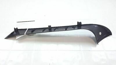 2003-2014 2008 VOLVO XC90 REAR LEFT SIDE INTERIOR DECKLID TRIM OEM 53466
