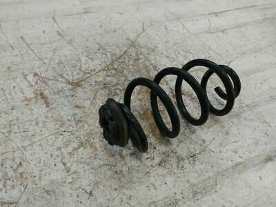 2008-2015 NISSAN ROGUE REAR SUSPENSION AIR COIL SPRING OEM 95486