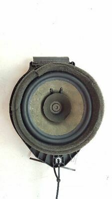 2014-2018 CHEVY IMPALA REAR LEFT DOOR AUDIO SPEAKER OEM 26865