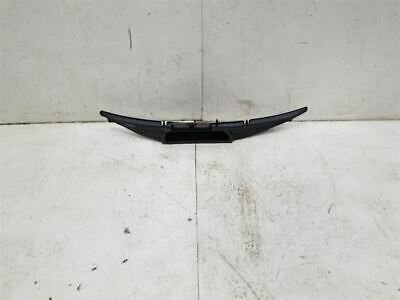 2007-2014 FORD EXPEDITION DASH AC VENT OEM 129927
