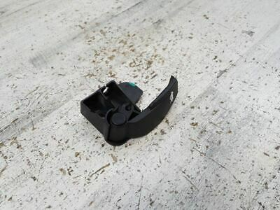 2007-2014 GMC YUKON HOOD RELEASE HANDLE OEM 108866