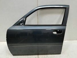2006-2010 DODGE CHARGER FRONT LEFT DOOR SHELL W/O PINCH PROTECTION OEM 206656