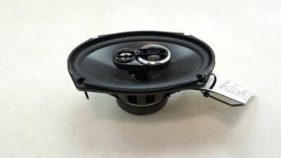 2005-2010 2006 CHRYSLER 300 FRONT RIGHT PASSENGER SIDE DOOR SPEAKER 36966