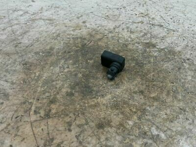 2007 GMC YUKON AMBIENT AIR TEMPERATURE SENSOR OEM 108467