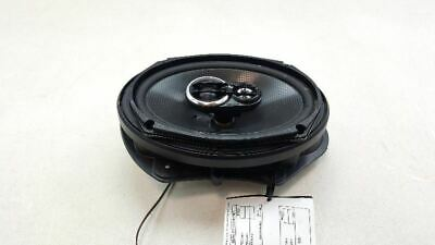 2005-2010 CHRYSLER 300 FRONT LEFT DRIVER SIDE DOOR SPEAKER 36965