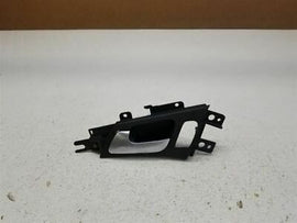 2004-2008 ACURA TL FRONT LEFT DRIVER SIDE INTERIOR RELEASE HANDLE OEM 194666