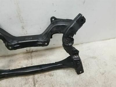 2003-2009 MERCEDES E320 RWD FRONT SUBFRAME CROSSMEMBER TYPE 211 OEM 212356