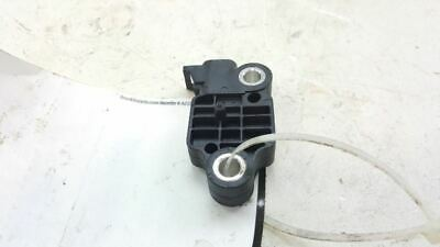 2003-2007 2004 CADILLAC CTS SIDE IMPACT CRASH SENSOR OEM 46499