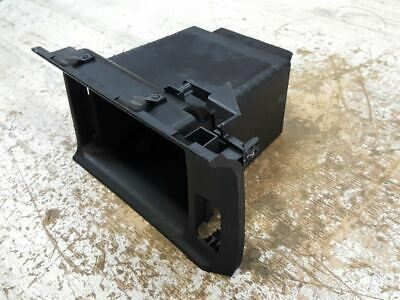 2005-2006 HONDA CR-V CENTER CONSOLE DASH STORAGE COMPARTMENT CUBBY OEM 139072