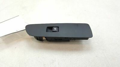 2008-2013 BMW 128i FRONT RIGHT PASSENGER SIDE WINDOW SWITCH OEM 36568