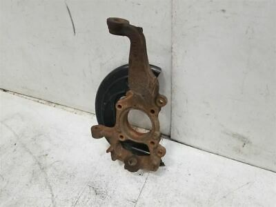 2007-2008 FORD EXPEDITION FRONT RIGHT SPINDLE HUB OEM 130078