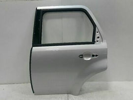 2008-2012 FORD ESCAPE REAR LEFT DOOR SHELL OEM 73473