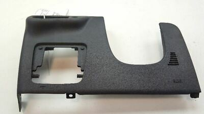 2016-2019 Jeep Cherokee Under Dash Steering Column Bolster Cover Panel 26400