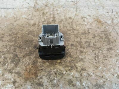 2007-2014 FORD EXPEDITION DASH PANEL PEDAL ADJUSTMENT CONTROL SWITCH OEM 109310