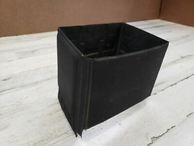 2013 KIA SOUL INSULTION BATTERY PAD OEM 66688