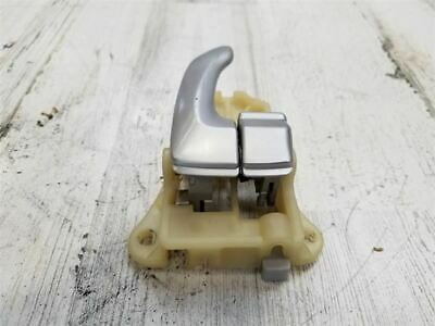 2006-2011 HYUNDAI AZERA REAR RIGHT INTERIOR DOOR HANDLE OEM 127559