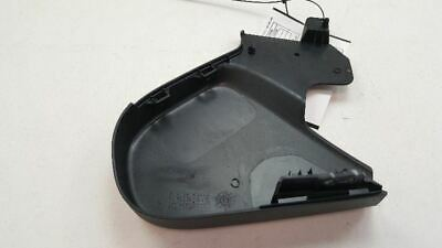 2014-2019 Jeep Cherokee Front Right Passenger Seat Trim Shield Cover OEM 26643