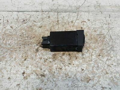 2006 HYUNDAI SONATA DASH PANEL CLUSTER DIMMER SWITCH OEM 95641
