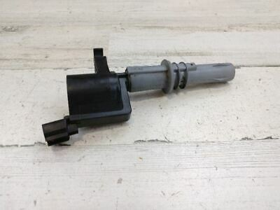2006 LINCOLN NAVIGATOR IGNITION COIL IGNITOR 5.4L BLACK COIL BOOT OEM 70070