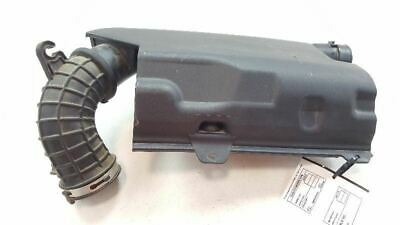 2013 2014 2015 CHEVY IMPALA AIR CLEANER INTAKE DUCT TUBE HOSE OEM 27215