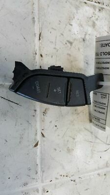 03-06 2004 FORD EXPEDITION COLUMN RIGHT CRUISE CONTROL COAST SWITCH 61246