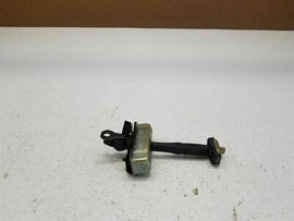 2004-2008 ACURA TL REAR LEFT DRIVER SIDE CHECK STOPPER ARM OEM  194714