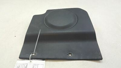 06-11 07 HYUNDAI AZERA FRONT LEFT SIDE ENGINE ROOM COVER OEM 43375