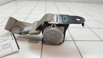 2003-2004 INFINITI G35 Rear Center Middle Seat Belt Retractor Sedan 7899