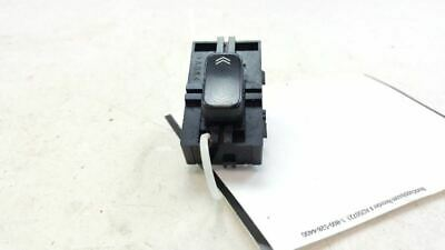 2003-2007 2004 CADILLAC CTS FRONT PASSENGER RIGHT DOOR WINDOW SWITCH OEM 46237